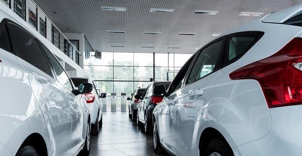 quelle voiture acheter pour 10 000 euros ? - meilleurtaux