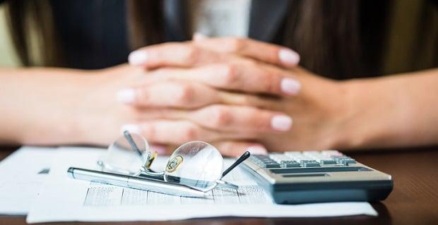 Contracter Un Pret Personnel Avec Saisie Sur Salaire Meilleurtaux Com