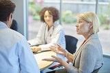 Discussions sur les abonnements obligatoires aux mutuelles de santé