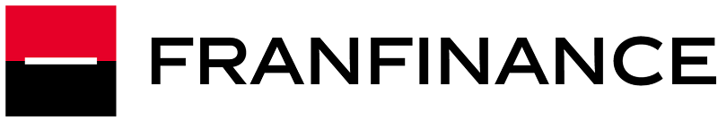 Logo de Franfinance