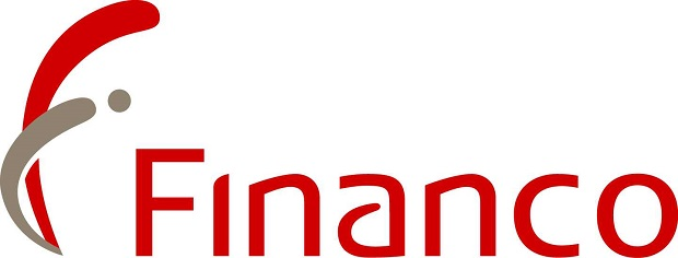 Logo Financo
