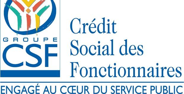 """Résultat de recherche d'images pour """"crédit social des fonctionnaires"""""""