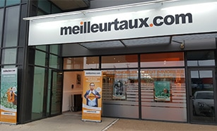 credit immobilier poitiers