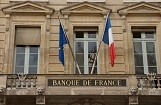 Bâtiment de la Banque de France