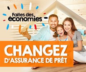 Courtier Immobilier Courtier Pret Immobilier Rachat De Credit