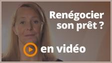 Rachat de credit immobilier meilleurtaux - Renegocier son pret immobilier ...