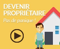 Devenir Proprietaire