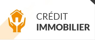 comparateur credit immobilier